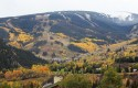 Beaver Creek Fall