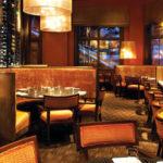 Block 16 Restaurant