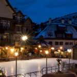 Park Plaza Beaver Creek Timeshare