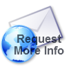 Request More Info button 100x100