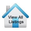 One Willow Bridge Listings For Sale