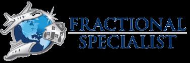 Fractional Specialist