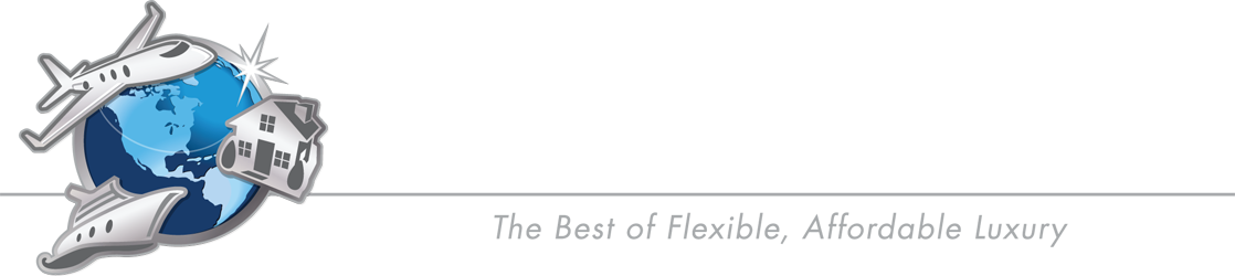 Fractional Specialist, The Best of Flexible Affordable Luxury